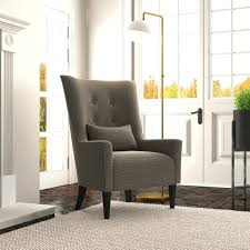 High Back Wing Accent Chair – Ibbostone.com Chairs That Rock And Swivel Starsatco Overstock Sale Customer Day For 36 Hours Shop Overstocks Blue Striped Armchair Ideasforlandscapingco Accent Chairs Online At Ceets Fniture Reviews Adlakelsonco 6 Trendy Living Room Decor Ideas To Try At Home Tlouse Grey French Seam Chair Overstockcom Shopping Cyber Monday Sales Best Deals On Fniture Living Room Arm Chair Linhspotoco Covers Bethelhitchckco Microfiber Couch Bed Sofa Sets Yellow Amazing Traditional And 11