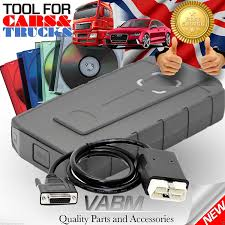 WoW Snooper Car Diagnostic Tools For Car/Truck With Built-in ... Snooper Truckmate Pro Sc5800 Dvr Hd Dash Cam Uk Europe Truck Hgv Invesgation Continues After Deadly Truck Crash On I84 Wbrc Contractor Dies Tips Over Onramp For I84e In West Friday Photo Snooping Under Bridges Transportation Blog Do You Know How To Operate The Mobile Bridge Inspection Platform Nav Liverpool Merseyside Gumtree Opened Into Fatal Accident In Hartford Underbridge Inspection Unit For Sale Crane Kansas City Bridge Inspector Killed When Tips Ramp A75 Ubiu Bdiggers
