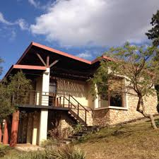 100 Home Design Architects Architects Swaziland Facebook