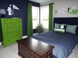 Rules For Bedroom Golf Home Design