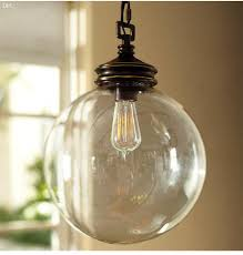 Hanging Lamp Ikea Indonesia by Discount Wholesale Vintage Clear Glass Edison Pendant Light