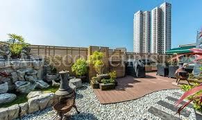 104 Hong Kong Penthouses For Sale Consort Garden In Island 11184294
