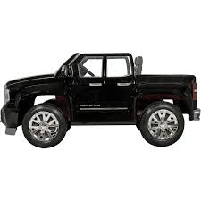 100 Chevy Silverado Truck Parts 2015 Accessories 2013
