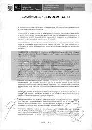 VENTA DE PROPIEDADES DE BANCOESTADO MEDIANTE
