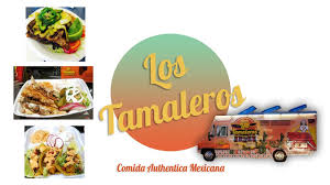 Los Tamaleros Gourmet Food Truck - YouTube Achara Los Angeles Food Trucks Roaming Hunger Gft News Looking For Food Trucks Monster Truck Soundcheck And A Monster Lineup Of Youtube Tradition Vs Fusion Another Filipino Gourmet Debuts Granada Hills North Neighborhood Council The Valleys Most La Catering Connector Spyros Gyros Yelp Fried Plantains From Cuba Exotic Sandwichesabsolutely Delicious Giga Granada Hills Ftw Where Will Rite Aid Go Lamiracle Mile On Twitter Vchos