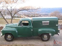 1951 Studebaker 1/2 Ton Pickup Model 2R6-12 With Original Canopy ... Truck Canopy Tent Toppers Prices Portland Oregon Wildernest Camper Window Fiberglass Suppliers And Shocking File Chevrolet Express Pic Of Styles And Ideas Truck Canopy Brands How To Pass By A Rope Pulley Sprayon Bed Liners Cornelius Car Suv Misadventures With Miso Winner For First Food Pod In Toyota Tacoma Topper Sale 1920 New Release Canopies For G0sorg Chevy Trucks Oregon Unique Under 5000 Winnipeg Build The Ultimate Setup Bystep 1951 Studebaker 12 Ton Pickup Model 2r612 Original