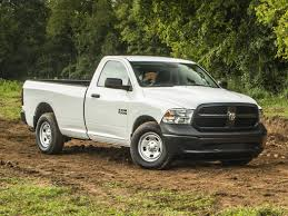 2017 Dodge Ram 1500 Work Truck - Best Image Truck Kusaboshi.Com 5 Best Used Work Trucks For New England Bestride Top 10 Coolest We Saw At The 2018 Truck Show Offroad F150 Wins Kelley Blue Book Pickup Truck Buy Award What Ever Happened To Affordable Pickup Feature Car Fullsize Pickups A Roundup Of Latest News On Five 2019 Models Commercial Vans St George Ut Stephen Wade Cdjrf Cant Afford Fullsize Edmunds Compares Midsize Trucks Trends 2012 In Class Trend Magazine For Sale In Mcdonough Georgia Bought A Military So You Dont Have To Outside Online Towingwork Motor Gmc Redesign Review