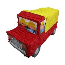 Dump Truck Pinata, Party Game, 3D Centerpiece Decoration And Photo ... Wilko Blox Dump Truck Medium Set Amazoncom Pinata Kids Birthday Party Supplies For Personalized Cstruction Theme Etsy Huge Tonka Surprise Toys Boys Tinys Toy Dump Truck Pinata Google Search Cumpleaos Pinterest Cstruction Custom Garbage Trucks Cartoons Elisekidtvkids Opening Piata Logo Also Hoist Cylinder As Well Hauling Prices 2016 Puppy Monster Ss Creations Pinatas Ideas On Purpose Little Blue 1st The Diary Of Mrs Match