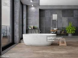 61 275 badezimmer bilder und fotos getty images