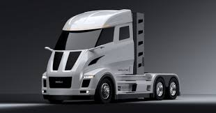 Nikola Motor Co. Chooses Phoenix For Its $1 Billion Truck Plant ... Pin By Linton Pahl On Trucks Models Like Pinterest Semi Trucks How To Model A Semitruck In Blender Part 1 Youtube Custom Pictures Free Big Rig Show Truck Tuning Photos Tekno Karlmans Scania 143 72985 Diecast Scale Truck Truckmo Two Heavy Rigs Of Various Types And With Fs 164 Ertl Arizona Diecast Welcome Molinum Sample Slogan In Blue Tone Different Hoods For All Makes Of Medium Duty Tim Model Amazoncom Farm Peterbilt 579 With John Deere 4