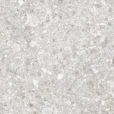 Texture Stone Floor Seamless Lovely Tag Terrazzo 0d