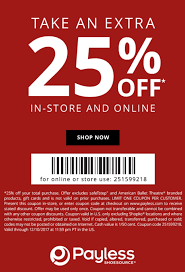 Payless Coupons Safetstep, Boxycharm Subscription Coupon Flippa Coupon Code Home Depot In Store Coupons October 2018 Et Deals Prime Day 2017s Best Discounts Extremetech 23andme Dna Test Health Ancestry Personal Genetic Service Includes 125 Reports On Wellness More Minus 33 Westportbigandtallcom 130 Promo Codes Online Coupons Referrals Links For Black Friday 2017 Deal Of The Day Coupon Code July Gazette Review Deal Of The Ancestry Kits Are Sale Up To 23andme Discount Boundary Bathrooms Deals Vs An Unbiased Uponsored