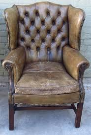 Ethan Allen Chippendale Wingback Chair by 21 Best Antiques Images On Pinterest Wingback Chairs Wingback