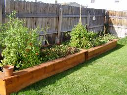 Garden Planter Box Ideas   3   Pinterest   Garden Planters How To Build A Wooden Raised Bed Planter Box Dear Handmade Life Backyard Planter And Seating 6 Steps With Pictures Winsome Ideas Box Garden Design How To Make Backyards Cozy 41 Garden Plans Google Search For The Home Pinterest Diy Wood Boxes Indoor Or Outdoor House Backyard Ideas Wooden Build Herb Decorations Insight Simple Elevated Louis Damm Youtube Our Raised Beds Chris Loves Julia Ergonomic Backyardlanter Gardeninglanters And Diy Love Adot Play