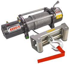 JEGS 92605: Electric Winch 8000 Lb. | JEGS Jegs 81426 Hydraulic Lift Cart 500 Lb Capacity Performance On Twitter To Sponsor Dover Intertional Key Parts 50821 Interior Door Latch Assembly Driver Side 1973 681034 D Window Wheel Size 16 X 8 Farmtruck Tshirt Apparel And Colctibles 90097 9 Cu Ft Cargo Carrier Used 1988 Ford F150 Pickup Cars Trucks Pick N Save 15913 Electric Fuel Pump 97 Gph 367 Lph Truck Accsories For Sale Aftermarket Watch The Jegs200 Tonight At 5pm Fs1 Contests Products
