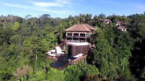 100 Ubud Hanging Gardens Resort Of Bali Luxury Villas