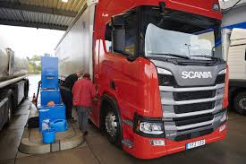 NZ Trucking. Scania Tops Prestigious European Truck Test For The ... Pin By Silvia Barta Marketing Specialist Expert In Online Classic Trucks July 2016 Magazine 50 Year Itch A Halfcentury Light Truck Reviews Delivery Trend 2017 Worlds First We Drive Fords New 10 Tmp Driver Magazines 1702_cover_znd Ean2 Truck Magazines Heavy Equipment Donbass Truckss Favorite Flickr Photos Picssr Media Kit Box Of Road Big Valley Auction Avelingbarford Ab690 Offroad Vehicles Trucksplanet Cv