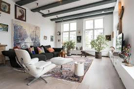 100 Penthouse Amsterdam Canal By Harbour Suites Updated 2019 Prices