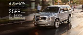 New & Used Cars Suburban Cadillac Of Lansing Grand Ledge And Okemos Marine Chevrolet In Jacksonville Is Your Trusted Martin Cadillac Los Angeles New Used Dealership Near Santa Monica Special Srx Fl Exterior And Interior Review Prestige Warren Mi Lease Offers Service Paradise Temecula Chevy Dealer Cars Kansas City Mo Damaged Bus On Summit Road Closes Mountain Acadia Don Wheaton Buick Gmc Also Serving Fort Brantford Vehicles For Sale Alaska Sales Anchorage A Soldotna Wasilla Auto Repairs Maintenance Trucks Suvs