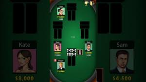 Pai Gow Tiles Set by Pai Gow Tutorial Pai Gow Tiles Tutorial Pai Gow Tiles How To