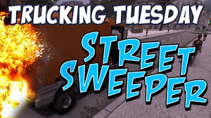 Trucking Tuesday - Street Sweeper Simulator Part 1 - YouTube Trucking Images Tuesday Trucker Youtube Industry Cautiously Embracing New Federal Standards Wsj Graphics Class Proposal Truckers Against Trafficking 1 Dead After Motorcycle Hits Truck Times Union Truckingtuesday Driver Pay Increase Announcements Decker Truck Line Tagged With Truckintuesday On Instagram Posts As Fivearlogisticsinc Picdeer Greatpics Hashtag Twitter Disaster Response Unit