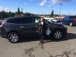 Evangelina, We're So Excited For All The Places You'll Go In Your ... Cindy We Hope You Enjoy Your New 2012 Chevrolet Traverse Toyota Tundra With 22in Black Rhino Wheels Exclusively From The 2018 Adds More S And U To Suv Midsize Canada Used 2017 Lt Awd Truck For Sale 46609 New 2019 Ls Sport Utility In Depew D16t Joe Limited Crewmax Dealer Serving Nissan Frontier Pro City Mi Area Volkswagen Gmc 3 Gmc Acadia Redesign Gms Future Suvs Crossovers Lighttruck Based Heavy Sales Sault Ste Marie Vehicles For