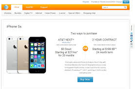 How To Upgrade to iPhone 5s Without Losing Your AT&T Unlimited