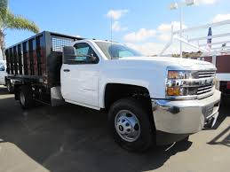 New 2017 Chevrolet Silverado 3500 Regular Cab, Stake Bed   For Sale ... Sb Truck Beds For Sale Steel Frame Cm Rs All Alinum Pickup Truck Chassis Flatbed Youtube Halsey Oregon Diamond K Sales Moroney Body Photo Gallery Continues To Be A Very Popular Product Line Us At New 2017 Chevrolet Silverado 3500 Regular Cab Stake Bed For Tm Deluxe2 Bodies North Central Bus Equipment Inc Flat 2018 Platform