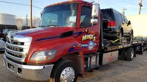 Towing Philadelphia | Philadelphia PA Towing Service | 215-722-2111 Roadside Assistance In Pladelphia 247 The Closest Cheap Tow Towing Pa Service 57222111 Car Tow Truck Get Stuck On Embankment Berks County Wfmz Truck Insurance Pennsylvania Companies Pathway Services 2672423784 Services Robs Automotive Collision K S And Recovery Havertown Edwards Towing And Transmission Service 8500 Lindbergh Blvd 1957 Chevrolet 6400 Rollback Gateway Classic Cars 547nsh Ladelphia 19115 Ben 2676300824 Page 2 Charlotte Nc Best Image Kusaboshicom
