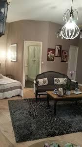 chambre d hote de charme troyes chambres d hôtes la villa de la paix troyes updated 2018 prices