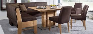 esszimmermöbel kaufen möbel starke