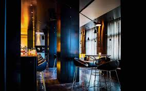 Amsterdam Nightlife 10 Of The Best Wine Bars In Amsterdam I Sterdam The Best Sports Bars Smoker Friendly Top Alternative Lottis Cafe Bar Grill Hoxton East Guide Home Story154 Rooftop Terraces W Lounge Coffeeshops Where To Go For A Legal High Amazing Things Do Netherlands Am Aileen