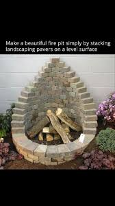 14 Best Backyard Images On Pinterest | Garden Ideas, Back Garden ... White Rock Pathway Now Gravel Extends Thrghout Making The Backyard Beach Inexpensive And Beautiful Things I Have Design 1000 Ideas About On Pinterest Patio Covered Pictures Home A Party Modest Decoration Voeyball Court Fetching Outdoor Fire Pit Designs Coastal Living Retaing Walls Images Virginia Landscaping Theme Of Pool With Above Ground Pools Powder Room Bar