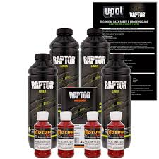 Amazon.com: U-POL Raptor Blood Red Urethane Spray-On Truck Bed Liner ... How To Prep And Apply Truck Bed Liner Paint Kit Akron Collision Repair Body Shop And Pating Amazing Spray Together With Then We Removed Wildcat Window Tting On Liners Home Facebook Line X On Liners The Hull Truth Boating Awespiring Chevy Silverado Decoration In Vortex Pickup Bedliner Patings Craig Roper Rhino Lined Can Blood Red Custom Coat Urethane Sprayon Texture 124 Fl Oz Iron Armor Black Coating Sprayon Pickup Bedliners From Linex Bedliner Spray Rocker Panels Dodge Diesel