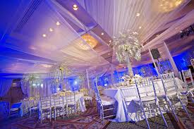 Excellent Winter Wonderland Wedding Decorations 16
