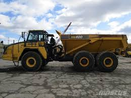 Komatsu -hm400-5 , 2015 - Articulated Dump Truck (ADT) - Mascus Ireland Komatsu Hm400 Articulated Dump Truck Workshop Repair Service Hm4003 Tier 4 Interim Youtube Komatsu Hd465 Dump Truck Oloshka Pinterest Trucks And Trucks America Corp Rolls Out New Innovative Ielligent Ingrated Rigid Rubbertired Diesel Hd4658 Hyvinkaa Finland September 11 2015 Hd605 Rigid 7857 X2 African Ming Machines This Giant Autonomous Doesnt Have A Front Or Back 3d Model 930e Industrial Cgtrader 360 View Of 730e 2012 Hum3d Store