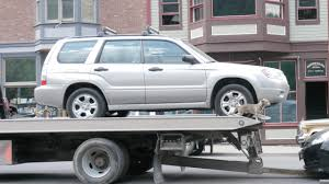 100 Tow Truck Columbus Ohio Bill Would Bar Towing Services From Hiring Spotters