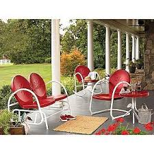 Kmart Patio Furniture Cushions by Best 25 Kmart Patio Furniture Ideas On Pinterest Kmart