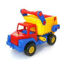Shop Wader Quality Toys Giant Dump Truck - Free Shipping Today ... Blue Dump Truck Or Kit Also John Deere Kids And Kenworth For Sale In Big Scoop Islands Wellness Society 53cm Mr Toys Toyworld Ertl John Deere Big Scoop Dump Truckhuge 21 Steel Dumpclean Charactertheme Mighty Tractor Set 2pcs Shop Funrise Tonka Steel Classic Toy Free Tomy 15 2pack Vehicle Value Walmartcom 13 Top Trucks For Little Tikes Ertl Toy Ebay With Sand Tools Lp64760 70pc Setactortruckshedkids Toyplayanimal