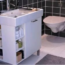 Ikea Hemnes Bathroom Mirror Cabinet by Promote Bathroom Spacious Storage Cabinets A7nd3 Ikea Hampedia