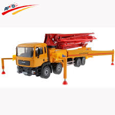 Alloy Diecast Concrete Pump Truck 1:55 80cm Folding Pipe 4 Telescope ... Cstruction Trucks Stacking Games Brainkid Toys Alloy Diecast Concrete Pump Truck 155 80cm Folding Pipe 4 Telescope Promising Pictures Bulldozer And Trucks For Kids Vehicles Lessons Tes Teach 182 Mini Metal Toy Eeering Road Roller Excavator C Is For Preschool Action Rhyme Design Stock Vector Djv 7251812 Throw Pillow Carousel Designs Gift Idea Diary With Lock Birthdaygalorecom 116 Dump Builder Vehicle Rigid Dump Truck Electric Ming And Quarrying 795f Ac