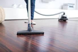 best vacuum for rugs and hardwood floors wood flooring ideas