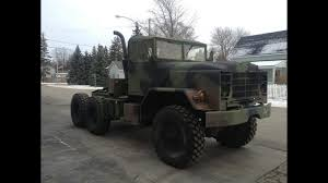 100 Army 5 Ton Truck Military Duece And A Half Ton Proauctionspay YouTube