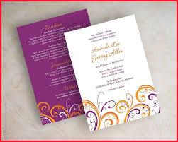 Cheap Bridal Shower Invitations Inspirational Wedding Invitation