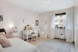 deco chambre femme chambre deco scandinave deco scandinave salon gris sol photo deco