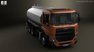 360 View Of UD Trucks Quester Tanker Truck 2013 3D Model - Hum3D Store Ud Trucks Wikipedia To End Us Truck Imports Fleet Owner Quester Announces New Quon Heavyduty Truck Japan Automotive Daily Bucket Boom Tagged Make Trucks Bv Llc Extra Mile Challenge 2017 Malaysian Winner To Compete In Volvo Launches For Growth Markets Aoevolution Used 2010 2300lp In Jacksonville Fl