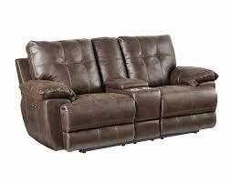 hollister reclining sofa loveseat american freight