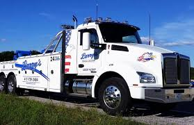 Larry's Towing & Recovery | We Are Here For You 24 Hours A Day, 7 ... Fast 247 Towing Find Local Tow Trucks Now Neeleys Texarkana Truck Recovery Lowboy Pompton Plains Service And Adds New Hino To Fleet A Boat With The 2017 Cadillac Escalade 6 Things You Need To Know 2016 Toyota Tundra 4wd Sr5 Crew Cab Pickup Near Nashville Tn About Museum Intertional Light Medium Services In Johnston County Nc Otw Transport Driving Jobs In Cdl Class A Driver The 1 Company
