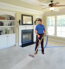 Foam Tile Flooring Sears by How To Deep Clean Your Carpet Hirerush Blog