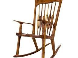 sam maloof rocking chair class sam maloof rocking chair plans hal woodworking plans pdf